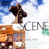 The Scene ~The 1st scene IRELAND