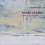 Songs of Life ~Best of Yuji Toriyama~