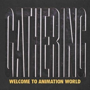 <span class='label label-danger' data-title='현재 정보' data-toggle='popover' data-trigger='hover' data-content='Gathering: Welcome To Animation World'>Gathering ~ Welcome to Animation World</span>