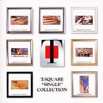 T-Square Single Collection