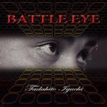 Battle Eye