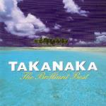 Takanaka The Brilliant Best