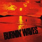 Burnin' Waves