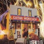 Guitar Workshop Vol.2 COMPLETE LIVE~First Night