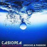 Groove & Passion