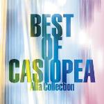 Best of CASIOPEA -Alfa Collection-
