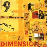"Ninth Dimension ""I is 9th"""