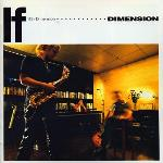"12th Dimension ""If"""
