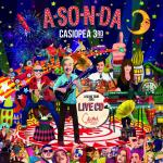A·SO·N·DA ~A·SO·BO TOUR 2015~