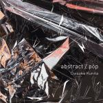 abstract/pop