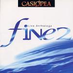 Live Anthology Fine 2